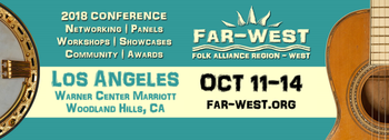 FAR-West logo.png
