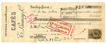free-printable-vintage-french-clip-art_147619.jpg