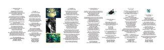 Dillon Swans #QT91929106 8 Panel Folder Inside CD800D_in copy.jpg