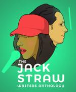 JackStrawWritersAnthology.jpg