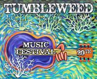 Tumbleweed 2016.jpg