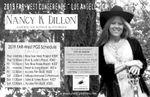 DillonFARWest_Advert2019-RG.jpg