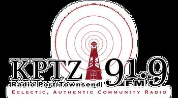 KPTZ-logo-transparent-18-1.png
