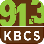 KBCS logo.png