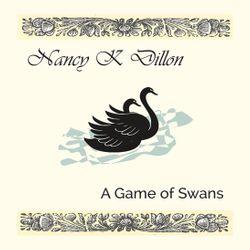 SwansCoverSquareforWeb.jpg
