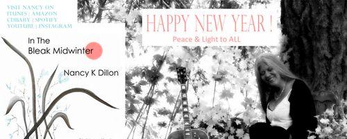 Banner ReverbN Bleaky Happy NY Jan 2019 copy.jpg