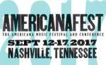 AmericanaFest Logo.jpg