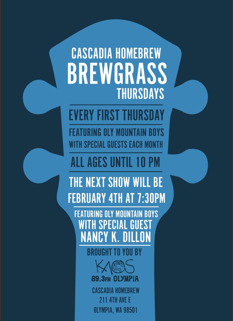 BrewgrassThursFINAL-OPENER2-745x1024.jpg