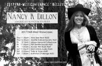 DillonFARWest_Adv2017 copy.jpg