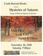 Couth-Nov-10-NKD-Scott-Matt.jpg