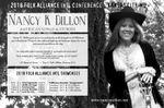 DillonFAI2018_PGS_Flyer.jpg