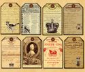 free-printable-ephemera-tags-labels_147627.jpg