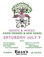 Roots-Wings-Poster-July-7-2.jpg