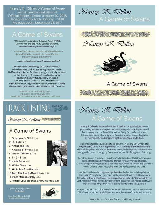 Nancy-K-Dillon-CD-Mailout-1.jpg