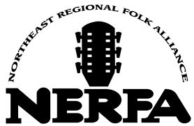 NERFA Logo.png