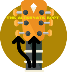 alt-root-300-copy.png