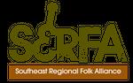 SERFA logo.png