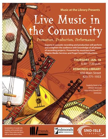 Workshop-Edmonds-Library-Mu.jpg
