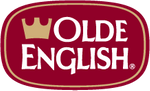 OldEnglish.png