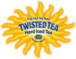 TwistedTea.png