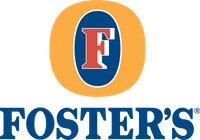 Fosters.png