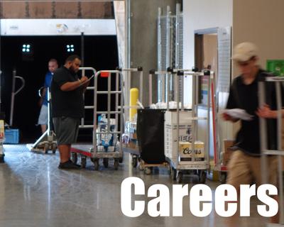 Careers HP.jpg