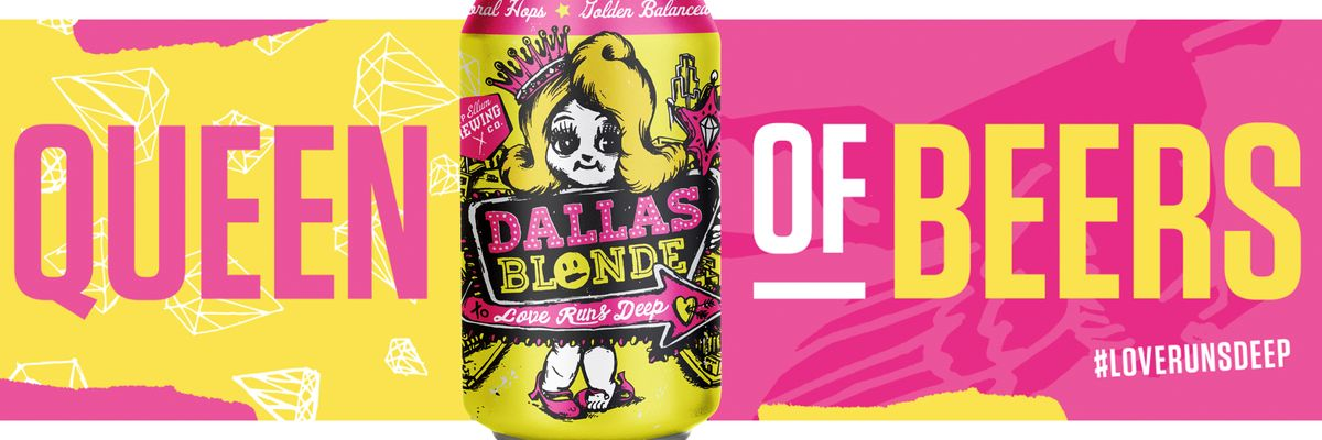 DEBC Dal Blonde-Queen of Beers.jpg
