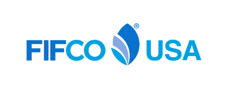 fifco.png