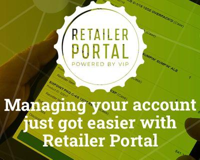 Retailer Portal Link.jpg