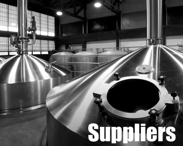 Products - Suppliers.jpg