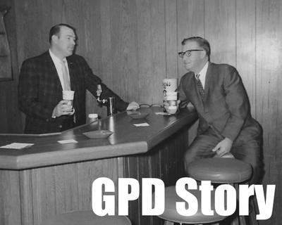 GPD Story.jpg
