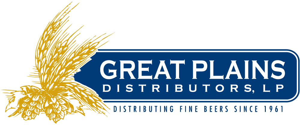 Great Plains Distributors