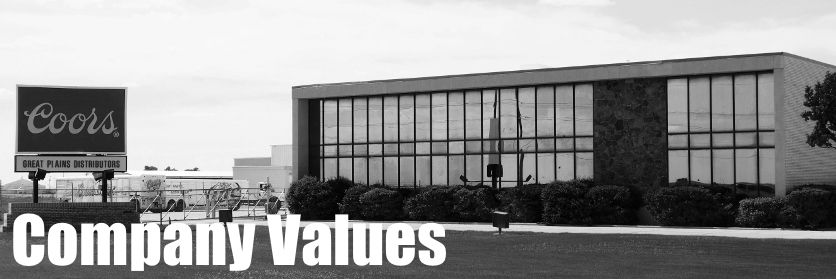 About Us - Company Values 2.jpg