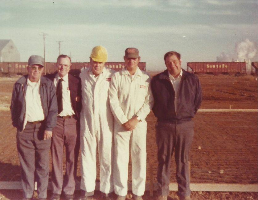 VintageGPD_bruceemployees.jpg