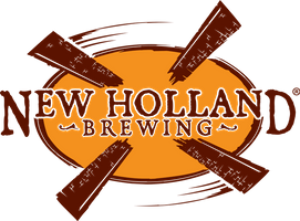 New-Holland-Brewing-Logo.png