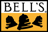 Bells_NEW_LOGO_Main_NO_TAG.png