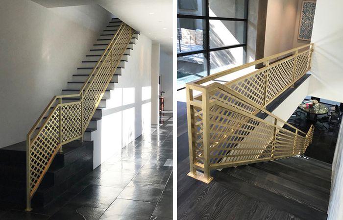 brass.railing.new1.jpg