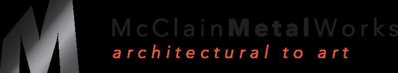 McClain MetalWorks