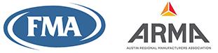 association.logos.png