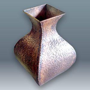 copperurn01.jpg