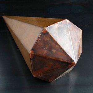 copperart-object01.jpg