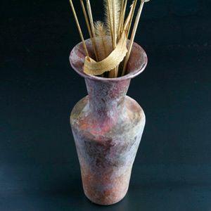 coppervase01.jpg