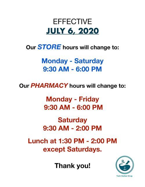 Change of Hours Notice-1.jpg
