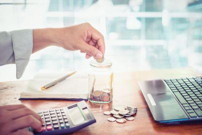 Savings(2).jpg