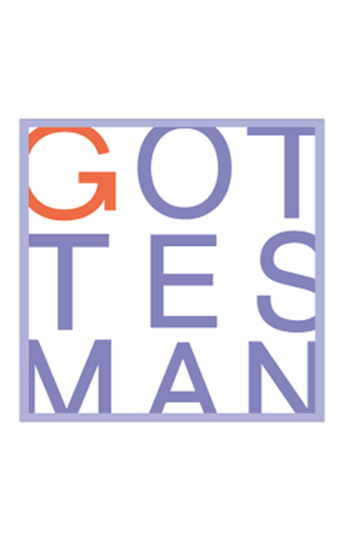 gottesman.jpg