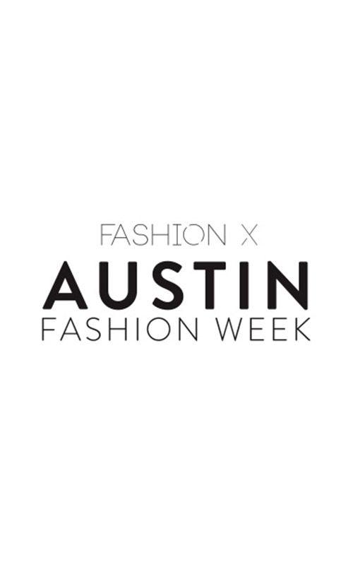 fashionx.jpg