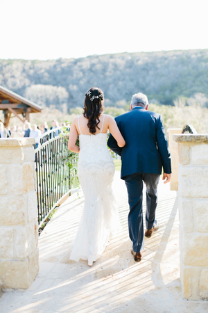 JackieandRyanWeddingPreview-66.jpg