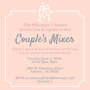 MA June Mixer - updated.png
