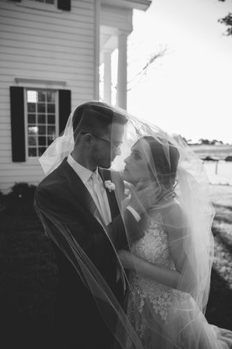 Alex + Liam 6.25.17 Megan Kay Photography17.jpg