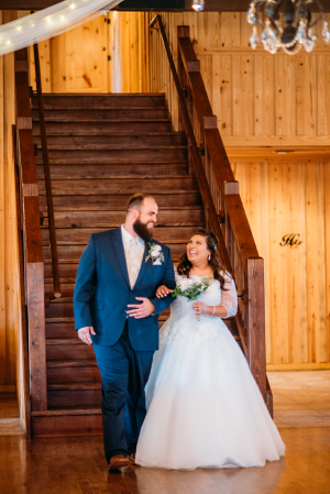 Richter Wedding - Ashley Medrano Photography30.jpg